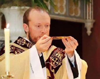 Padre de Avaré que sofreu AVC recebeu alta hospitalar