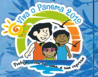 Ecocidania 2019 lembra 40 anos da preservação do Paranapanema