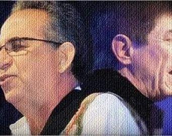 Tavinho Limma apresentará O Mundo de Raimundo na 37ª FAMPOP