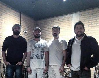 Com nova formação, Varal Royal lança nova música e clip