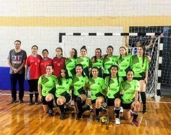 Avaré classifica-se em 5 modalidades na fase estadual da Copa Infantil