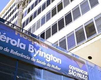 Hospital Pérola Byington promoverá curso para médicos em Avaré
