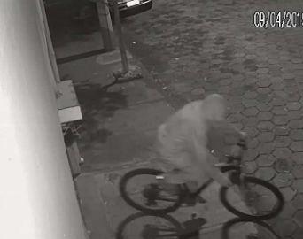Polícia Civil de Avaré esclarece furtos de bicicletas de alto padrão