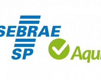 Sebrae Aqui realiza oficina gratuita sobre formalização em Avaré
