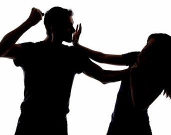 Homem bêbado é preso por violência doméstica em Avaré