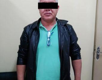 Homem é preso tentando sacar aposentadoria com documentos falsos