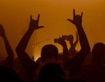 Comemora-se hoje, 13 de julho, o Dia Mundial do Rock