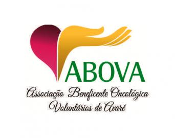 Chá Beneficente da Abova é neste sábado
