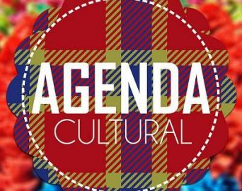 Secretaria divulga agenda cultural de junho