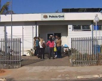Funcionárias de creche são afastadas após agressões contra crianças