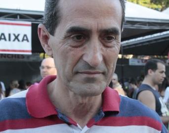 Morre aos 61 anos em Bauru o publicitário avareense Albino Pereira