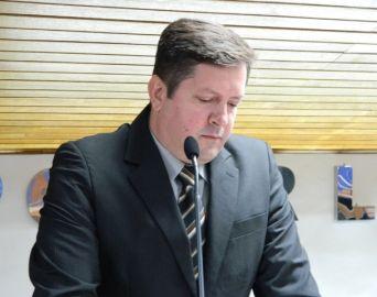 Indicações dos vereadores não serão mais lidas nas sessões