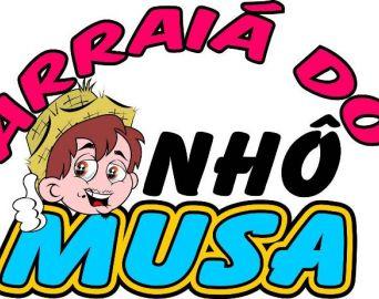 Divulgada a programação do 25º Arraiá do Nhô Musa