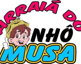 Arraiá do Nhô Musa começa hoje com diversas atrações