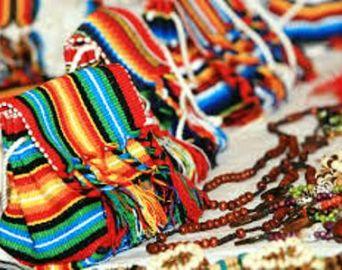 Evento reunirá artesanato, comidas e diversão em Avaré