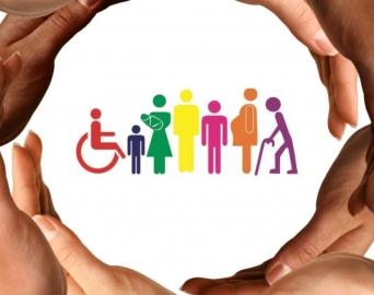 Avaré promove conferência sobre Assistência Social nessa sexta-feira, 27