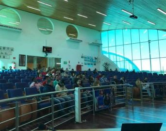Servidores pressionam e prefeito resolve retirar projeto que alteraria estatuto