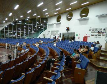 Câmara realiza duas audiências públicas nessa semana