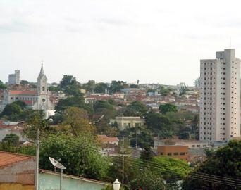 Orçamento da Prefeitura para 2020 é estimado em R$ 407 milhões