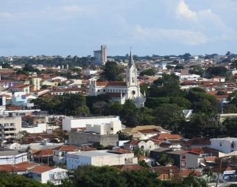 Estudo indica ações que podem beneficiar agronegócio e turismo de Avaré
