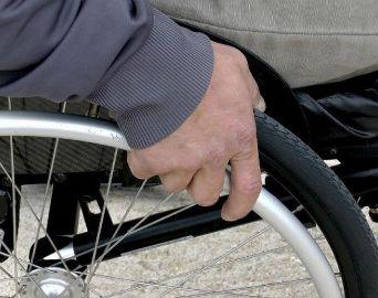 Encontros discutem saúde e sexualidade da pessoa com deficiência