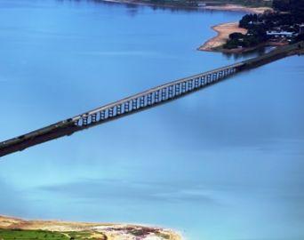 Encontro em Avaré mobiliza sociedade da Bacia do Rio Paranapanema