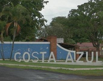 Morador sugere implantação de subprefeitura no Costa Azul