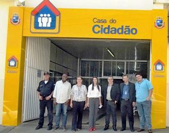 Banco do Povo de Avaré emprestou mais de R$ 1,6 milhão em 2018