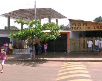 Policial militar é preso suspeito de matar comerciante