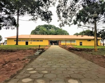 Biblioteca Municipal: saiba como doar livros em tempos de pandemia