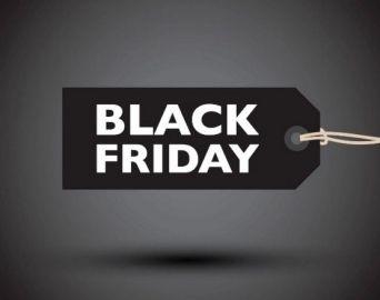 Procon-Avaré dá dicas sobre a Black Friday