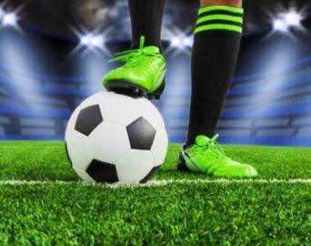 Inicia-se domingo o Campeonato Municipal de Futebol