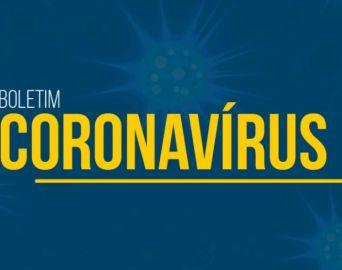 CORONAVÍRUS: Avaré tem 70 casos confirmados e 8 óbitos