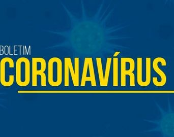 Covid-19: Novo boletim aponta que Avaré tem 104 casos confirmados e 10 óbitos