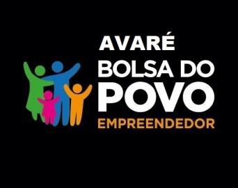 Bolsa do Povo está com inscrições abertas até 24 de outubro
