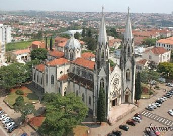 Cidades da região são certificadas como Municípios de Interesse Turístico