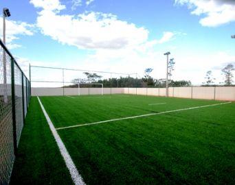Avaré pode requisitar pista de skate e campo de futebol society