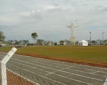 Secretaria anuncia aprovação de projeto técnico do Campo Municipal