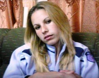Mulher é assassinada a facadas em Itaporanga; companheiro foi preso