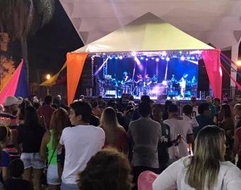 Festividades carnavalescas em Avaré chegam ao fim hoje, dia 5