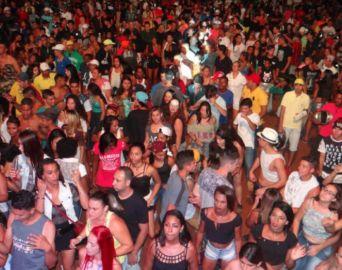 Prefeitura anuncia locação de áreas públicas para comércio no Carnaval