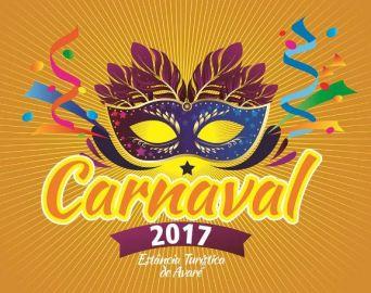 Divulgada a programação do Carnaval em Avaré