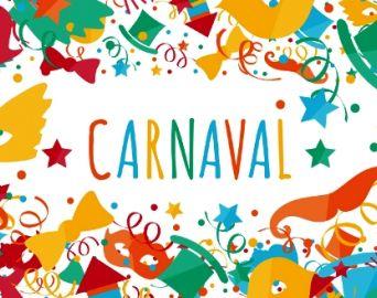 Carnaval 2019 em Avaré terá eventos na Concha e Costa Azul