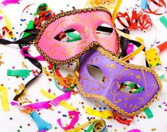 Confira a programação do Carnaval em Avaré e cidades da região