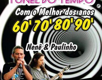 CONTATO PARA SHOWS (14) 99885-4470
