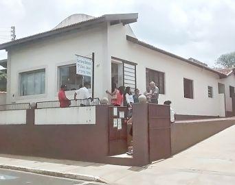 Tribunal Regional cancela atendimento nos cartórios eleitorais até 31 de março