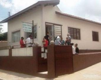 Cartório Eleitoral de Avaré bate recorde de atendimentos