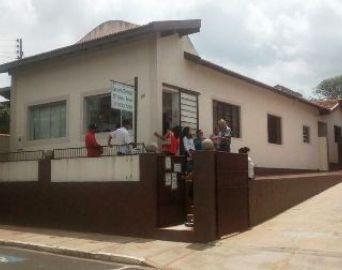 Cartório Eleitoral de Avaré orienta sobre as eleições de domingo