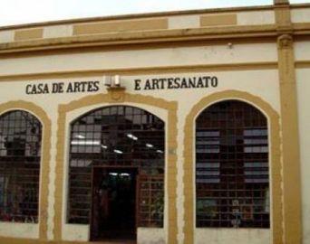 Chá dos Artistas homenageia a obra da professora Marta Catib