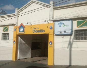 CDHU vai atender famílias de Avaré para regularização de contratos